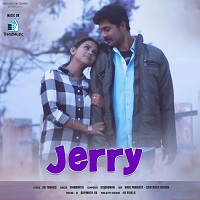 Jerry - Love Album Movie Poster