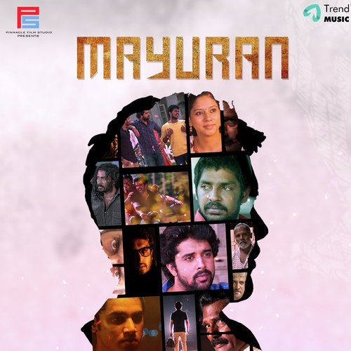 Mayuran Movie Poster