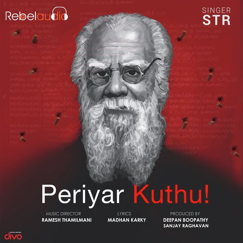 Periyar Kuthu Movie Poster