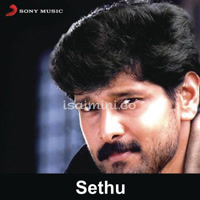 Sethu Movie Poster