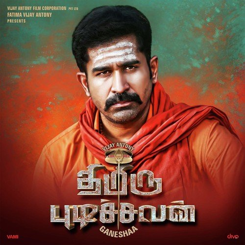 Thimiru Pudichavan Movie Poster