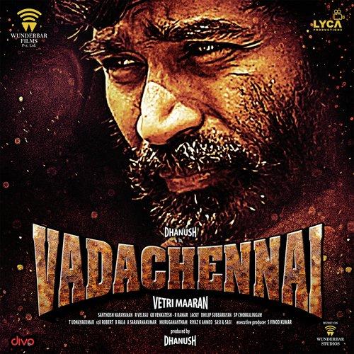 Vada Chennai Mp3 Songs Download Vada Chennai Tamil Movie